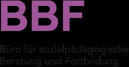 DKSB BBF